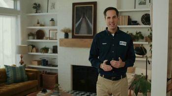 Dominion Energy TV Spot, 'Weatherize Your Home' - Thumbnail 1