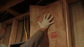Dominion Energy TV Spot, 'Weatherize Your Home' - Thumbnail 6