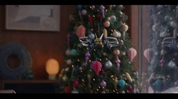 Lincoln Wish List Sales Event TV Spot, 'Arte de volar'  [Spanish] [T2] - Thumbnail 5