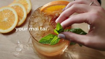 GE Profile Opal Nugget Ice Maker TV Spot, 'The Good Ice' - Thumbnail 6