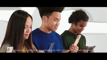 Verizon TV Spot, 'Start 2021 Right: iPhone 12 Pro' - Thumbnail 1