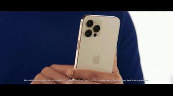 Verizon TV Spot, 'Start 2021 Right: iPhone 12 Pro' - Thumbnail 2