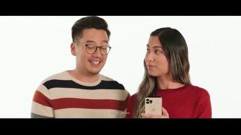 Verizon TV Spot, 'Start 2021 Right: iPhone 12 Pro' - Thumbnail 5