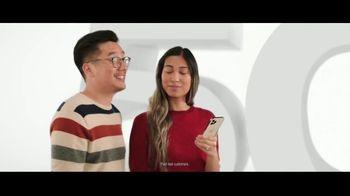 Verizon TV Spot, 'Start 2021 Right: iPhone 12 Pro' - Thumbnail 6