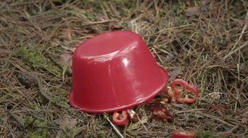 Tums Naturals TV Spot, 'Camping Trip Chili' - Thumbnail 6