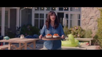 InnovAsian Cuisine TV Spot, 'Caught in the Act of Sibling Persuasion' - Thumbnail 5