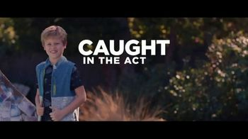 InnovAsian Cuisine TV Spot, 'Caught in the Act of Sibling Persuasion' - Thumbnail 6