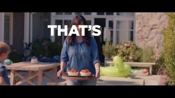 InnovAsian Cuisine TV Spot, 'Caught in the Act of Sibling Persuasion' - Thumbnail 8