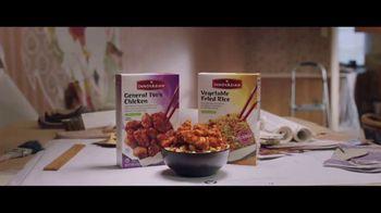 InnovAsian Cuisine TV Spot, 'Stuck in a Never-Ending Renovation?' - Thumbnail 10
