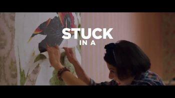 InnovAsian Cuisine TV Spot, 'Stuck in a Never-Ending Renovation?' - Thumbnail 6