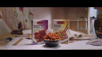 InnovAsian Cuisine TV Spot, 'Stuck in a Never-Ending Renovation?' - Thumbnail 9