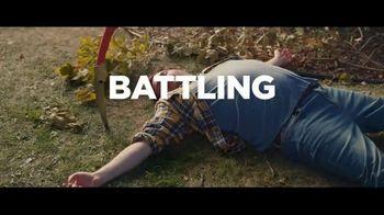 InnovAsian Cuisine TV Spot, 'Battling Backyard Vegetation' - Thumbnail 5