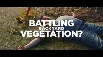 InnovAsian Cuisine TV Spot, 'Battling Backyard Vegetation' - Thumbnail 6
