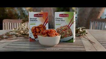 InnovAsian Cuisine TV Spot, 'Battling Backyard Vegetation' - Thumbnail 9
