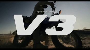 Mathews Inc. V3 TV Spot, 'Baseline'