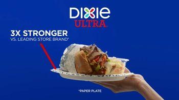 Dixie Ultra TV Spot, 'Make It Right: Chris' - Thumbnail 9
