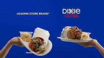 Dixie Ultra TV Spot, 'Make It Right: Chris' - Thumbnail 8