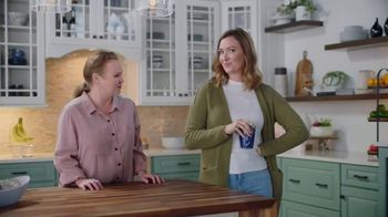 Cabinets To Go TV Spot, 'WOW Changes Everything' - Thumbnail 4