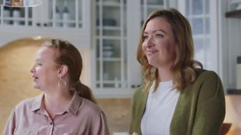 Cabinets To Go TV Spot, 'WOW Changes Everything' - Thumbnail 6