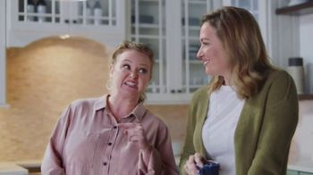 Cabinets To Go TV Spot, 'WOW Changes Everything' - Thumbnail 7