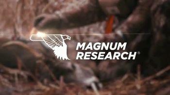 Magnum Research TV Spot, 'Sunlight' - Thumbnail 8