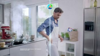 Persil ProClean OXI Power Discs TV Spot, 'A Deep Clean Delivered' - Thumbnail 5