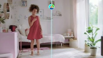 Persil ProClean OXI Power Discs TV Spot, 'A Deep Clean Delivered' - Thumbnail 6