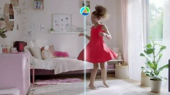 Persil ProClean OXI Power Discs TV Spot, 'A Deep Clean Delivered' - Thumbnail 7