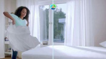 Persil ProClean OXI Power Discs TV Spot, 'A Deep Clean Delivered' - Thumbnail 8