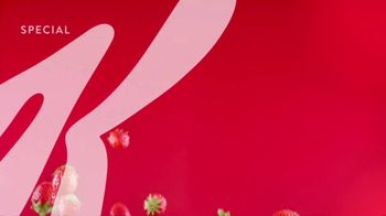 Special K TV Spot, 'Real Fruit' - Thumbnail 1