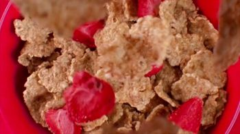 Special K TV Spot, 'Real Fruit' - Thumbnail 3