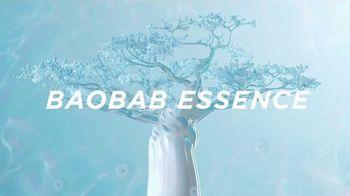 Pantene Nutrient Blends TV Spot, 'Discover What's Good: Baobab Essence'