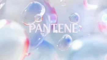 Pantene Nutrient Blends TV Spot, 'Discover What's Good: Baobab Essence' - Thumbnail 1