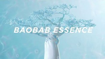 Pantene Nutrient Blends TV Spot, 'Discover What's Good: Baobab Essence'