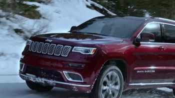 Jeep Big Finish 2020 TV Spot, 'One of Our Own' Song by X Ambassadors [T2] - Thumbnail 4