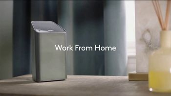 XFINITY xFi TV Spot, 'From Home' - Thumbnail 4