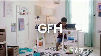 XFINITY xFi TV Spot, 'From Home' - Thumbnail 6