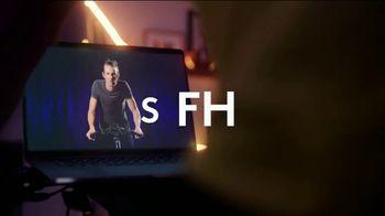 XFINITY xFi TV Spot, 'From Home' - Thumbnail 8