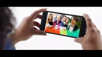 Verizon TV Spot, 'Discovery+ y Disney Bundle' [Spanish] - Thumbnail 3