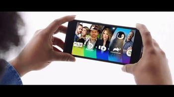 Verizon TV Spot, 'Discovery+ y Disney Bundle' [Spanish] - Thumbnail 4