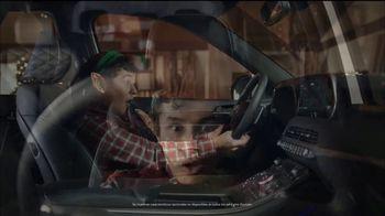 Evento de Ventas Hyundai Holidays TV Spot, 'Elfos' [Spanish] [T2] - Thumbnail 2