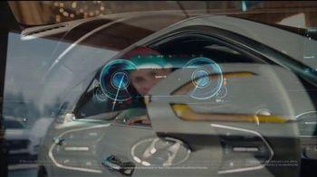 Evento de Ventas Hyundai Holidays TV Spot, 'Elfos' [Spanish] [T2] - Thumbnail 3