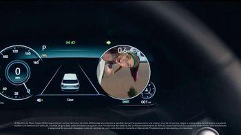Evento de Ventas Hyundai Holidays TV Spot, 'Elfos' [Spanish] [T2] - Thumbnail 4