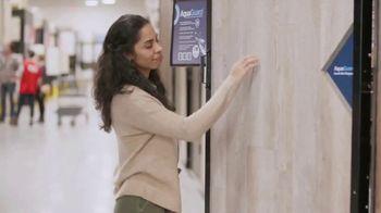 Floor & Decor TV Spot. 'Grand Opening: Murietta' - Thumbnail 7
