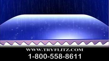 Flitz Ceramic Sealant Polishes TV Spot, 'Neverending Onslaught: Double Offer' - Thumbnail 4