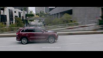 Jeep Big Finish 2020 TV Spot, 'What Makes Jeep' [T2] - Thumbnail 1