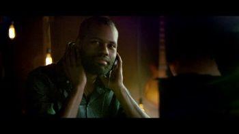 Jeep Big Finish 2020 TV Spot, 'What Makes Jeep' [T2] - Thumbnail 2