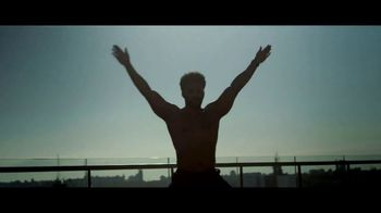 Jeep Big Finish 2020 TV Spot, 'What Makes Jeep' [T2] - Thumbnail 3