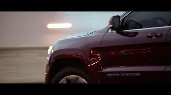 Jeep Big Finish 2020 TV Spot, 'What Makes Jeep' [T2] - Thumbnail 4