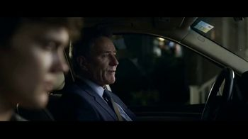Showtime TV Spot, 'Your Honor' - 450 commercial airings